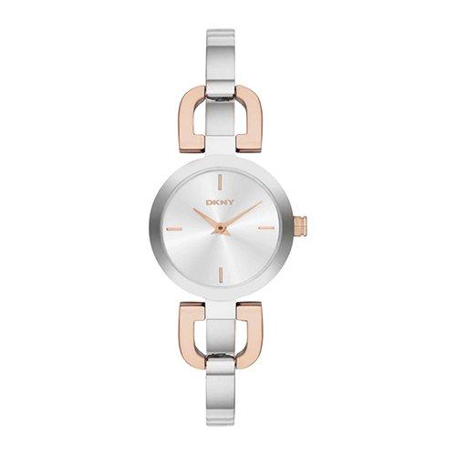 montre-femme-dkny-reade-ny2137