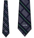 Seattle Seahawks Ties Mens Necktie NFL at Amazon.com