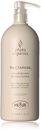 Nexxus-Phyto-Organics-Nectaress-Nourishing-Conditioner-338oz