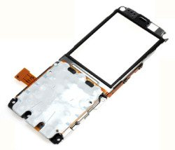 Nokia C5-00, C5-00 5MP Ui Flex Assy Original