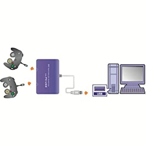 http://ecx.images-amazon.com/images/I/31vB-sqEprL._SY300_.jpg
