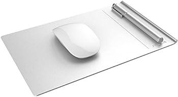 Seenda Aluminium Mouse Pad