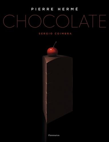 pierre-herme-chocolate