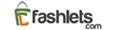 Fashlets Store