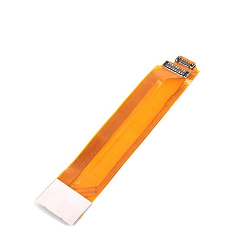 Oepro Iphone 5 5G Testing Flex Cable For Lcd Display Screen Digitizer Touch Screen