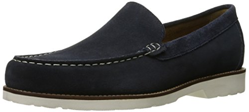rockport-mens-classic-move-venetian-slip-on-loafer-new-dress-blue-suede-9-w-us