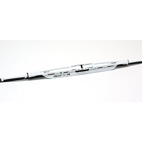Pilot Automotive GTR White Wiper Blade, 20
