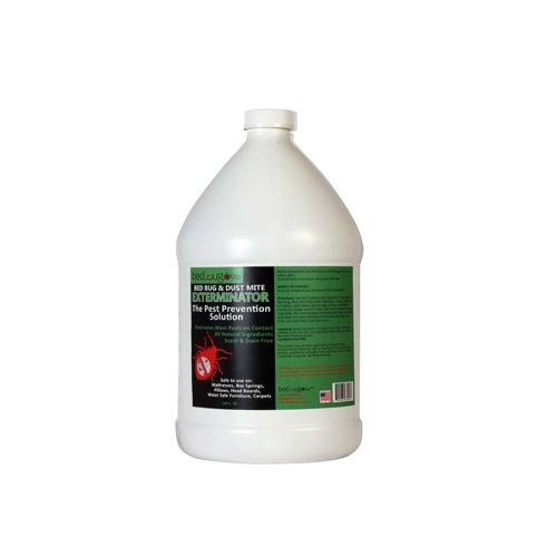 Bed Bug & Lice Natural Gallon Refill (128 Oz)