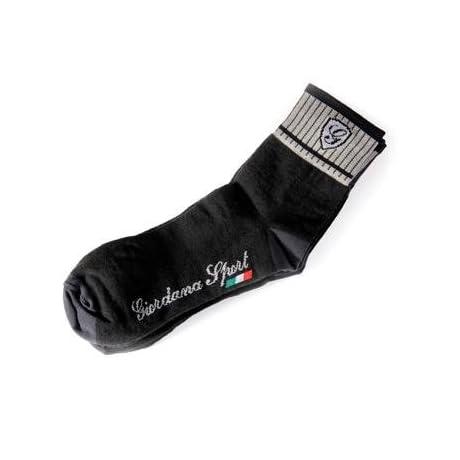Giordana 2014 Sport Primaloft/Wool Cycling Socks - GS-S2-SOCK-GSPT