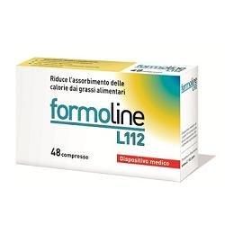 formoline-l-112-trattamento-del-sovrappoids-snellente-e-dimagrante-48-comprimes