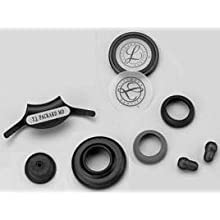 3M Littmann Stethoscope Repair Kit, 44525