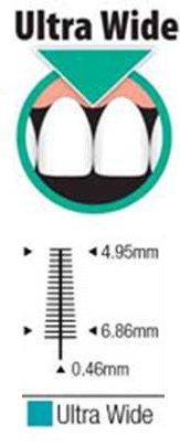 gum-proxabrush-go-betweens-cleaners-refills-ultra-wide-18-packs-of-2