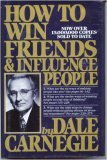 img - for How to Win Friends & Influence People (Revised) book / textbook / text book