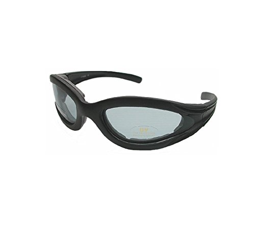 photochromic-transition-lens-foam-padded-motorcycle-goggles-sunglasses