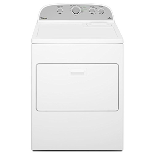 whirlpool-wed5000dw-cabrio-70-cu-ft-white-electric-dryer