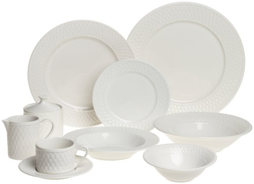 5 piece dining set for cheap collections