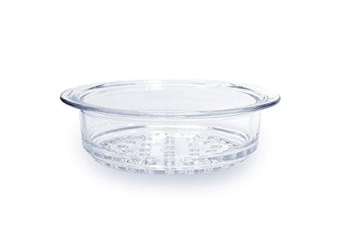 pyrex-steam-care-cesta-de-vapor-vidrio-20-cm