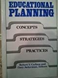 img - for Educational Planning: Concepts, Strategies, and Practices book / textbook / text book