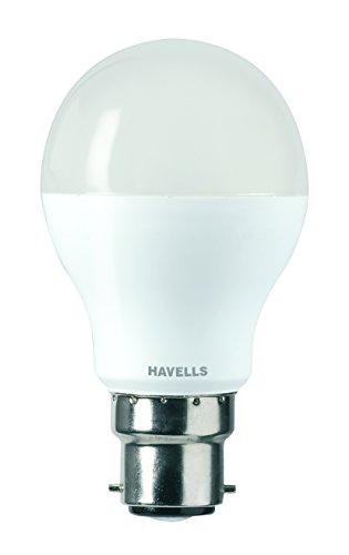 Lumeno-7W-Ball-LED-Lamp-(Cool-Day-Light)