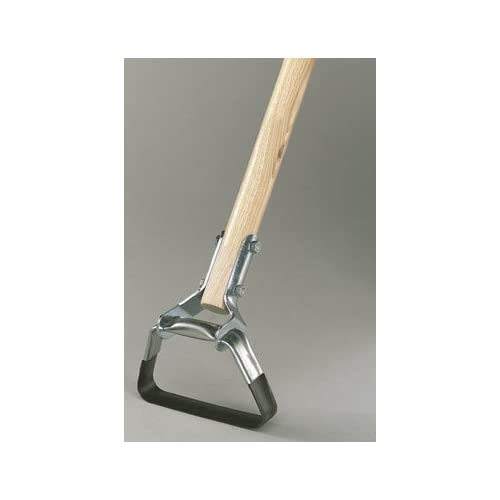 Amazon.com : Ace Scuffle-stirrup Hoe For Cutting Weeds And
