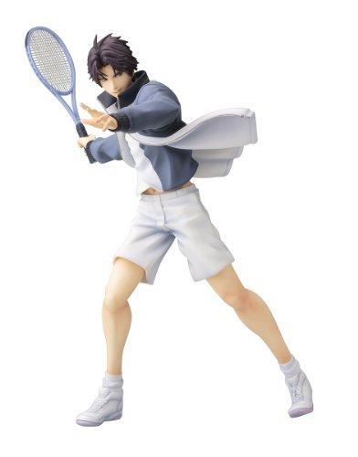 Prince ARTFX J Atobe Keigo of new Tennis (1/8 Scale PVC Figure) (japan import) by Kotobukiya online kaufen