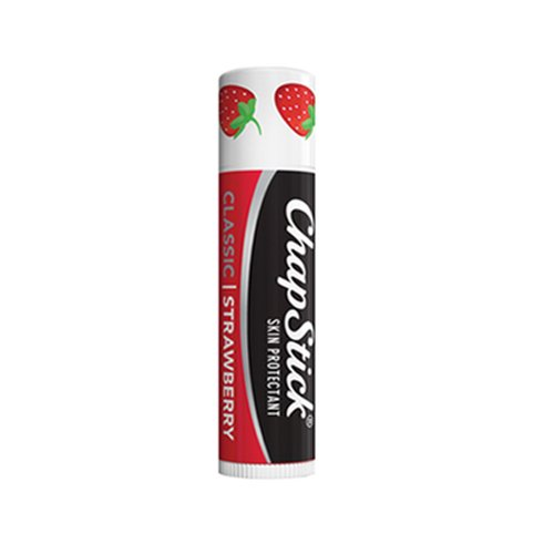 chapstick-lip-balm-spf-4-strawberry-015-oz-24-ea-by-wyeth-consumer
