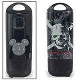 Disney Mix Stick MP3 Player - Pirates