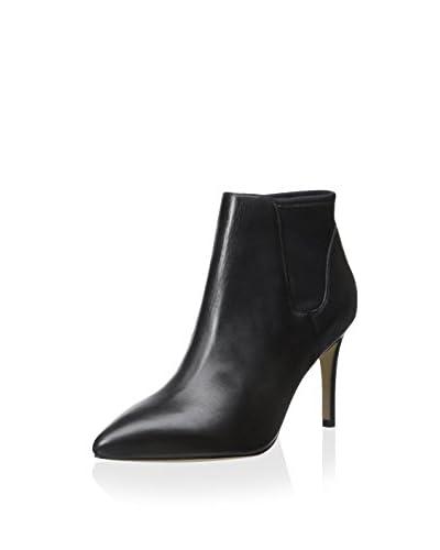 Loeffler Randall Women's Leather Bootie