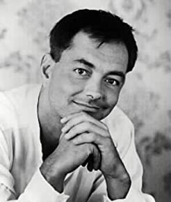 Image of Rich Mullins