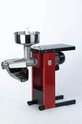 Heavy Duty Food Processor front-622950