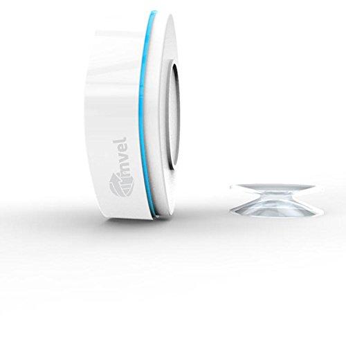 Tmvel-Mini-Waterproof-Wireless-Speaker