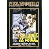 LE CASSE JEAN PAUL BELMONDO OMAR SHARIF