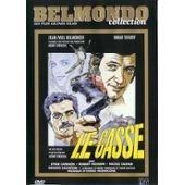 le-casse-jean-paul-belmondo-omar-sharif