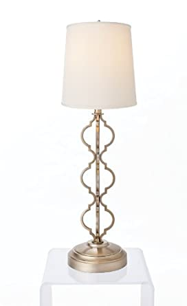 Clove Battery Operated Cordless Buffet Lamp