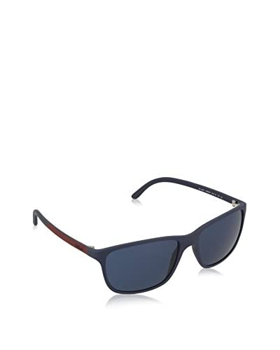 Polo Ralph Lauren Gafas de Sol Mod. 4092 0680 (58 mm) Azul