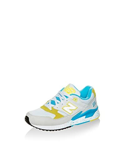 New Balance Sneaker W530