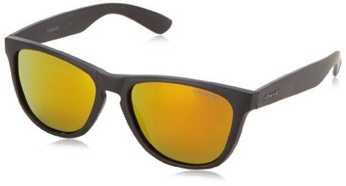 polaroid-herren-p8443-rechteckig-sonnenbrille