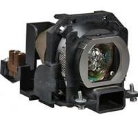 Electrified ET-LAB30 Replacement Lamp with Housing for Panasonic Projectors