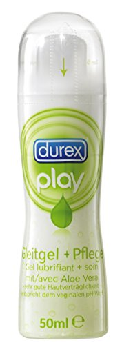 gel-durex-play-aloe-vera-soin-50-ml-lubrifiants