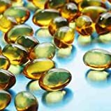 VITAMIN A 10,000iu 30 capsules one a day