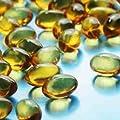 OREGANO OIL 50mg 60 capsules CANDIDA, ANTIFUNGAL, ANTIBIOTIC, ANTIBACTERIAL