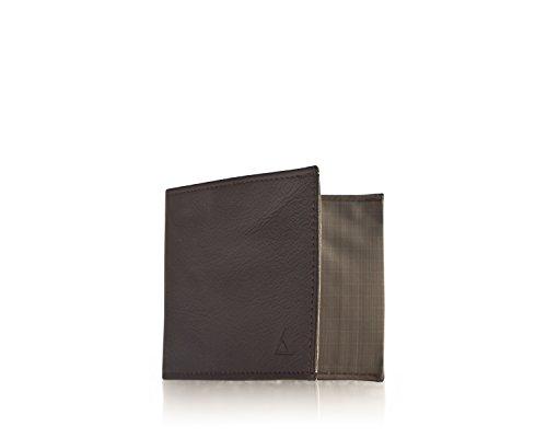 worlds-thinnest-wallet-sport-leather-brown