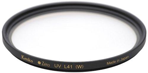 kenko-zeta-uv-l41-72mm-filtro-para-camara-72-cm-negro
