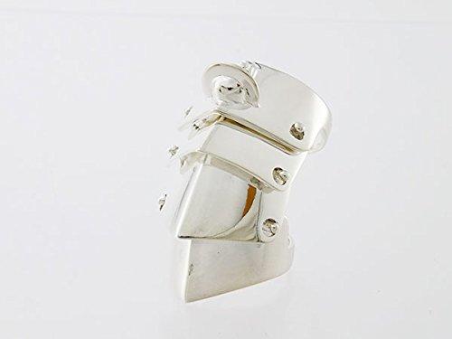 ヴィヴィアン ウエストウッド VIVIENNE WESTWOOD リング/指輪 167921003 10号