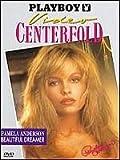 Playboy - Video Centerfold - Pamela Anderson Beautiful Dreamer