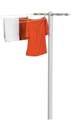 Outdoor Laundry Drying front-409435