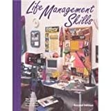 img - for Life Management Skills: Student Text book / textbook / text book