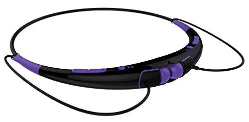 aduro bluetooth headset instructions