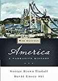 America : Narrative History, Comp., 8th (eighth) Edition