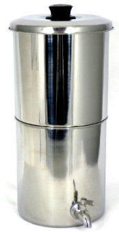 For Sale! PropurTM TRAVELER w/1-ProOneTM5 G2.0 filter